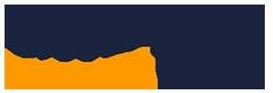 Logo AWS Game Tech